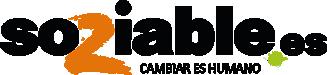 Logo de Soziable.es