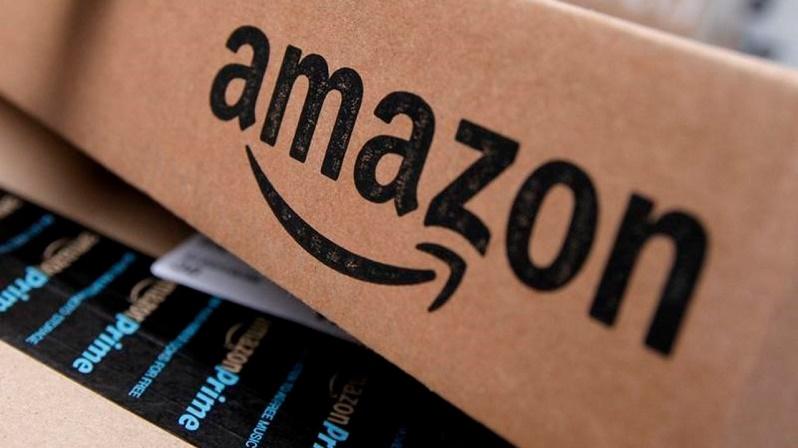 Amazon se incorpora a Forética como socio promotor.