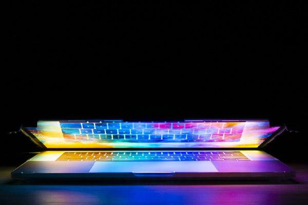 La digitalización será un factor esencial para las empresas en los tres próximos años