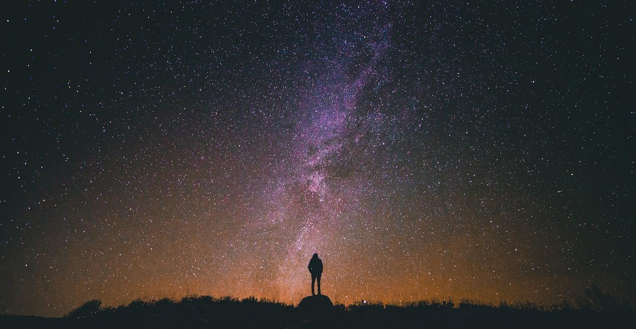 El astroturismo se está consolidando  como opción de turismo sostenible.
