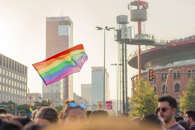 La discriminación laboral afecta al día a día de muchas personas del colectivo LGTBI