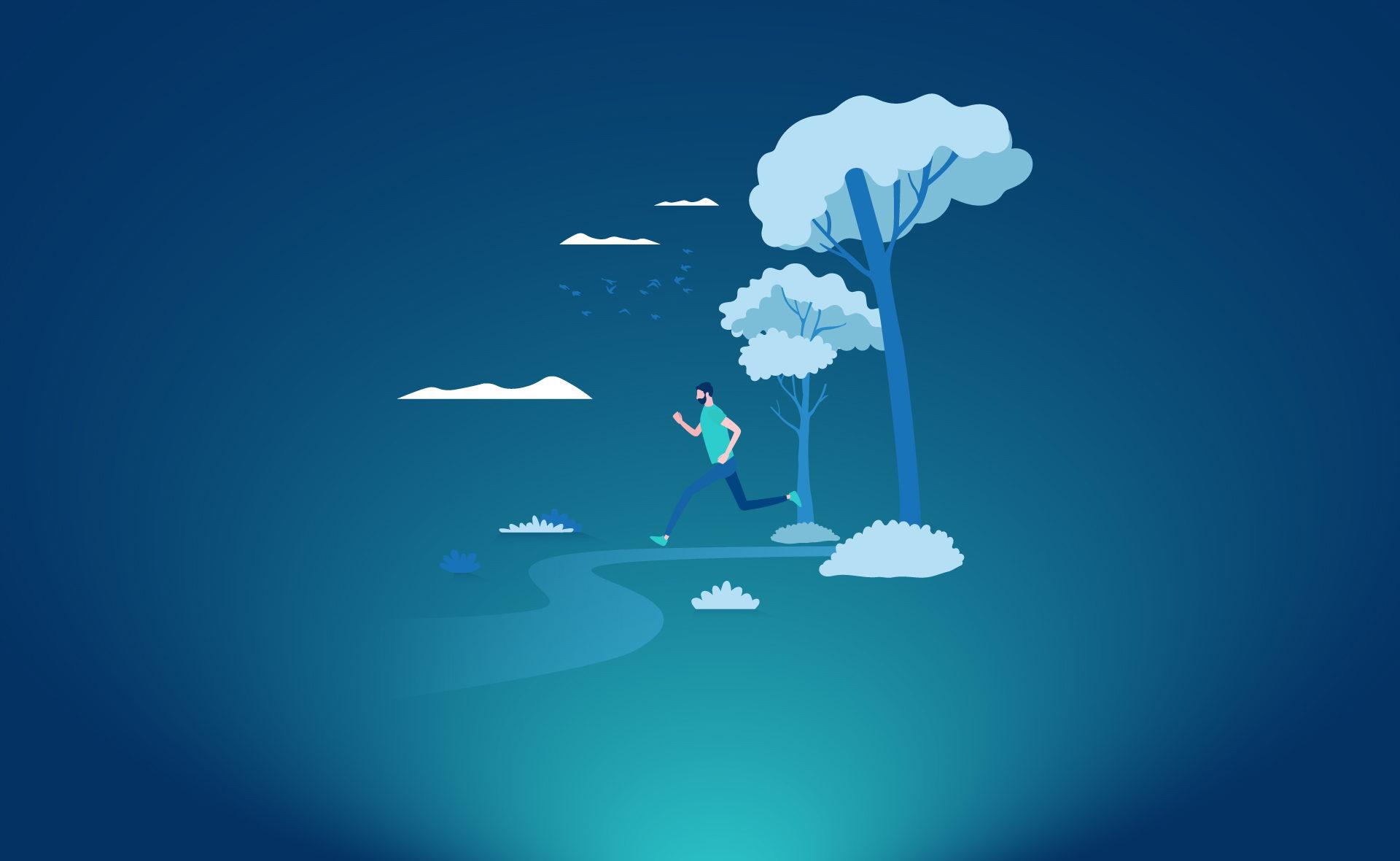 BBVA ha publicado su primer informe sobre los riesgos y oportunidades del cambio climático.