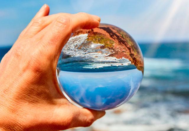 La startup Belong to Sea ha puesto en marcha la Plataforma Conciencia Medioambiental
