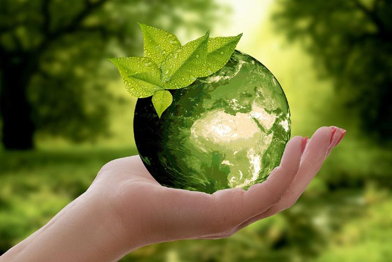 El mercado de deuda sostenible ha crecido un 320% en el primer trimestre de 2021