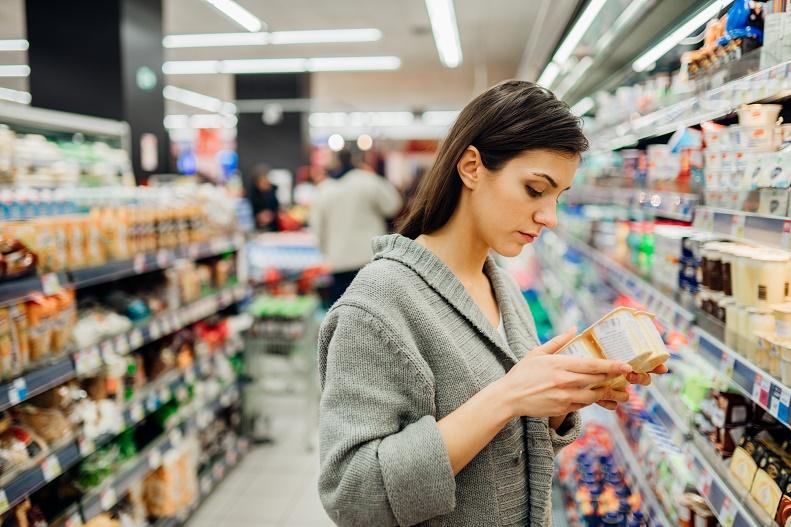 Marcas con Valores ha presentado el Informe Impacto COVID-19 y Consumo Consciente.