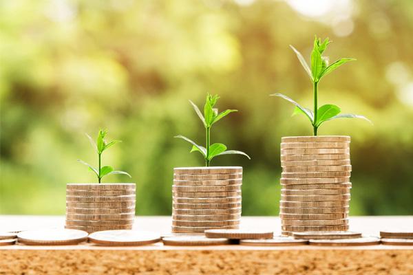 La financiación de los países es un tema cada vez más presente en la Inversión Sostenible y Responsable