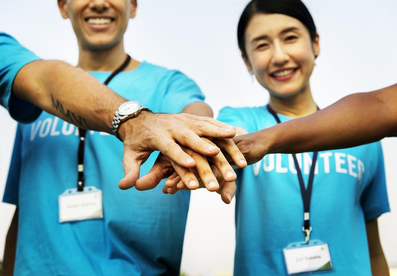 El Día Internacional de la Juventud subraya este año la aportación de los jóvenes a la construcción de la paz.