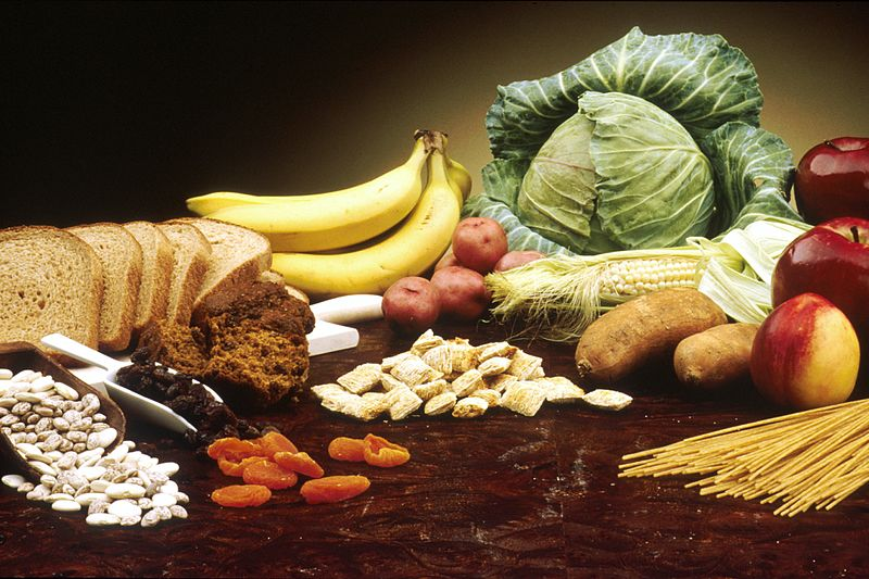 Los expertos recomiendan la dieta mediterránea, por sus beneficios para la salud y el planeta.