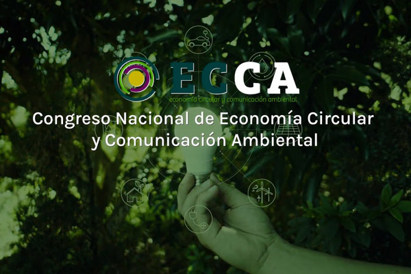El ECCA se desarrollará en un entorno virtual con sede en Sevilla