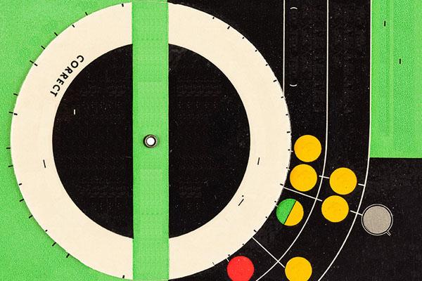 El artículo advierte de la complejidad de implementar un modelo circular