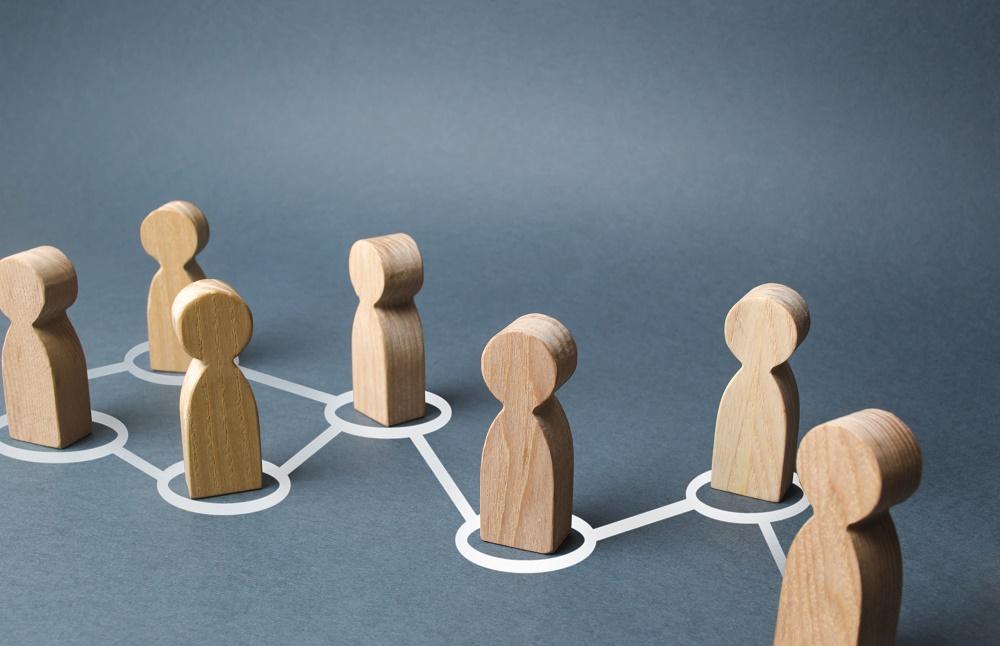 La ONU reclama fortalecer las empresas de la economía social.