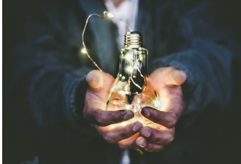 ESCP Business School pone en marcha su propio departamento académico de sostenibilidad