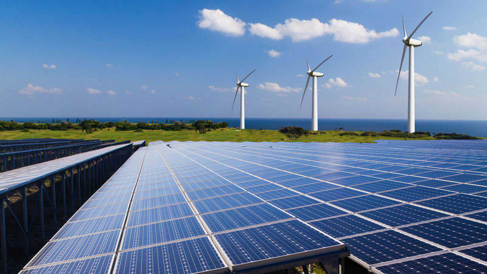 Orange ha sido incluido en la 'Lista A' de Carbon Disclosure Project.
