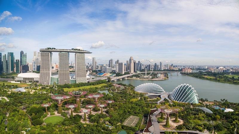 La OCDE recomienda medidas para mejorar la sostenibilidad de las ciudades.
