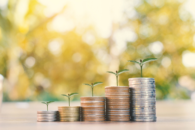 Creación del Centro de Finanzas Responsables y Sostenibles en España (Finresp)