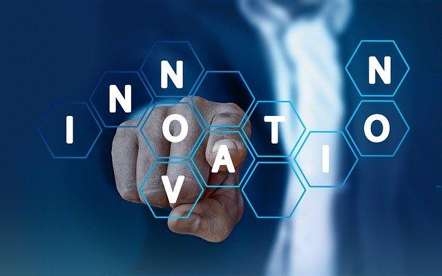 Los Premios Cinco Días a la Innovación Empresarial cumplen su XIV edición