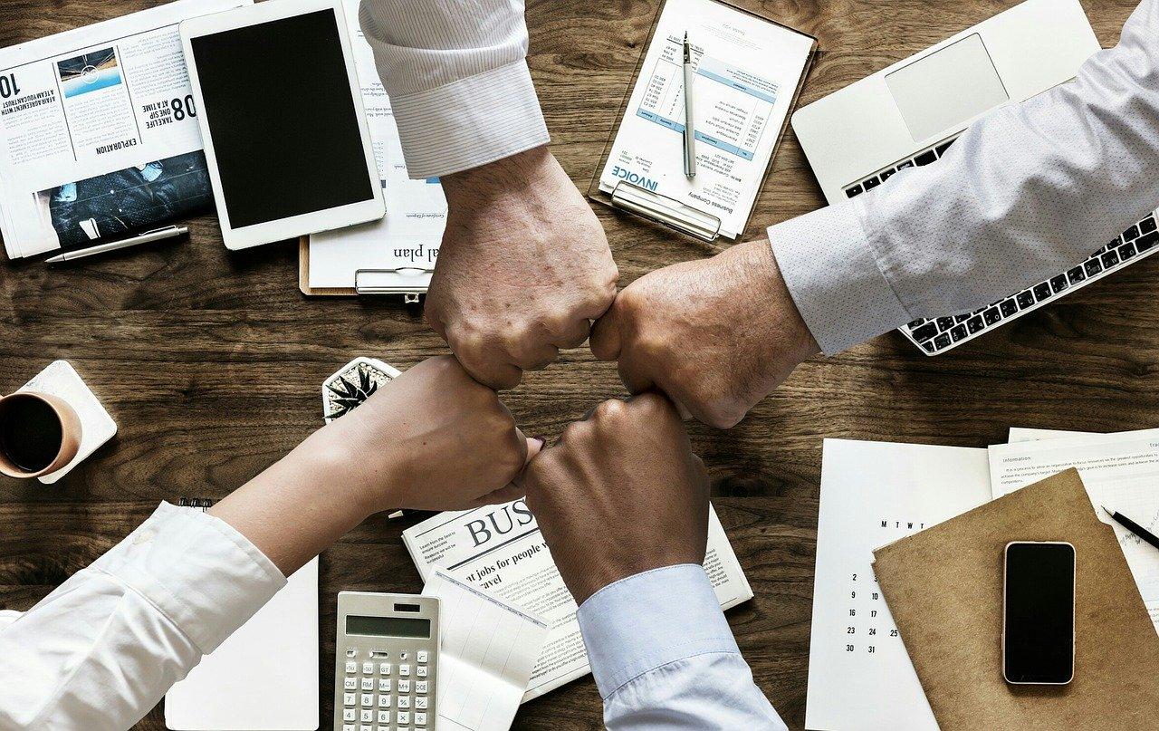 Forética lidera una nueva alianza empresarial para la sostenibilidad.