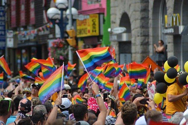 Aprobado el anteproyecto de la nueva ley Trans