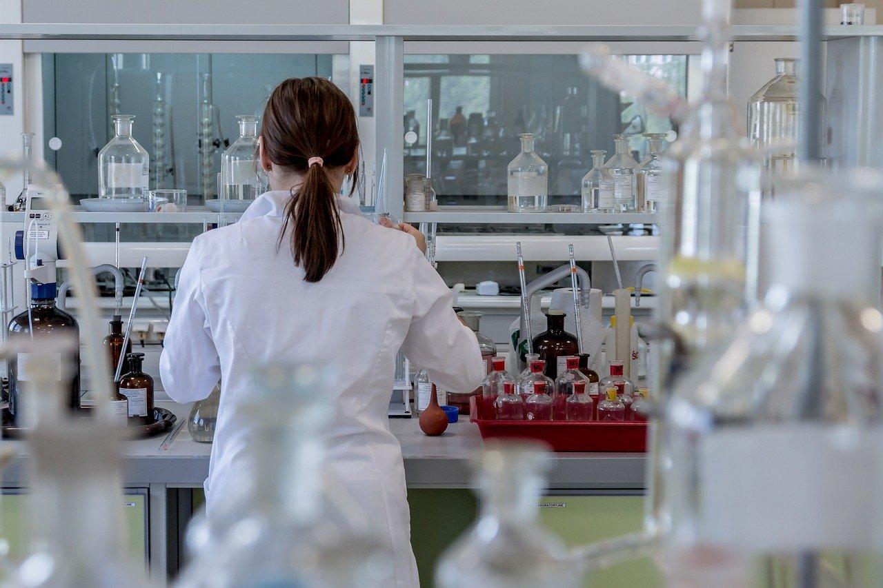 Iberdrola y la AECC renuevan su acuerdo para la lucha contra el cáncer.
