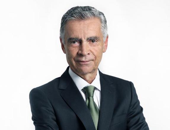 Fernando García Sánchez.