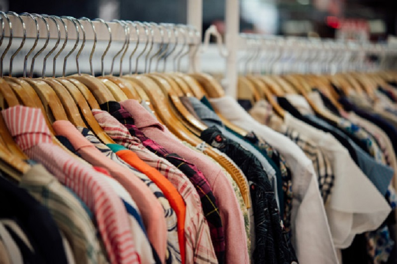 La moda recorre el camino irreversible de la sostenibilidad