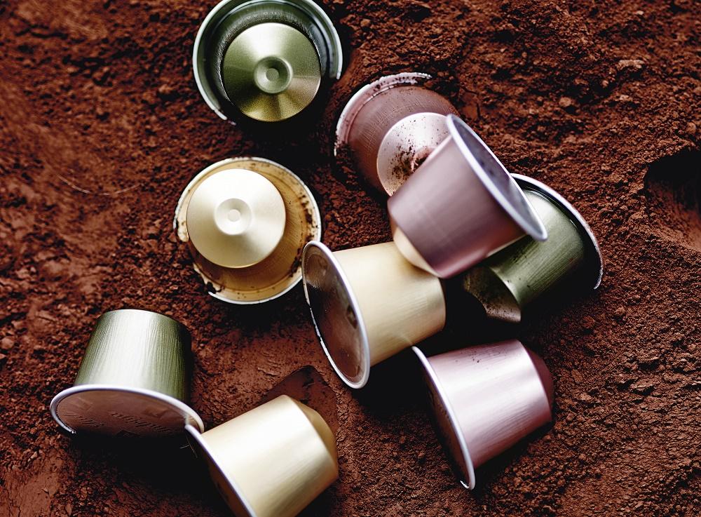 Nespresso ha presentado los objetivos del Programa de Calidad Sostenible AAA.