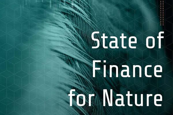 La inversión acumulada alcanzaría en 2050 los 8,4 billones de dólares