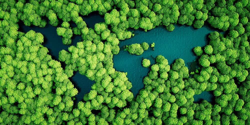 La UNEP FI ha presentado oficialmente los Principios de Banca Responsable.
