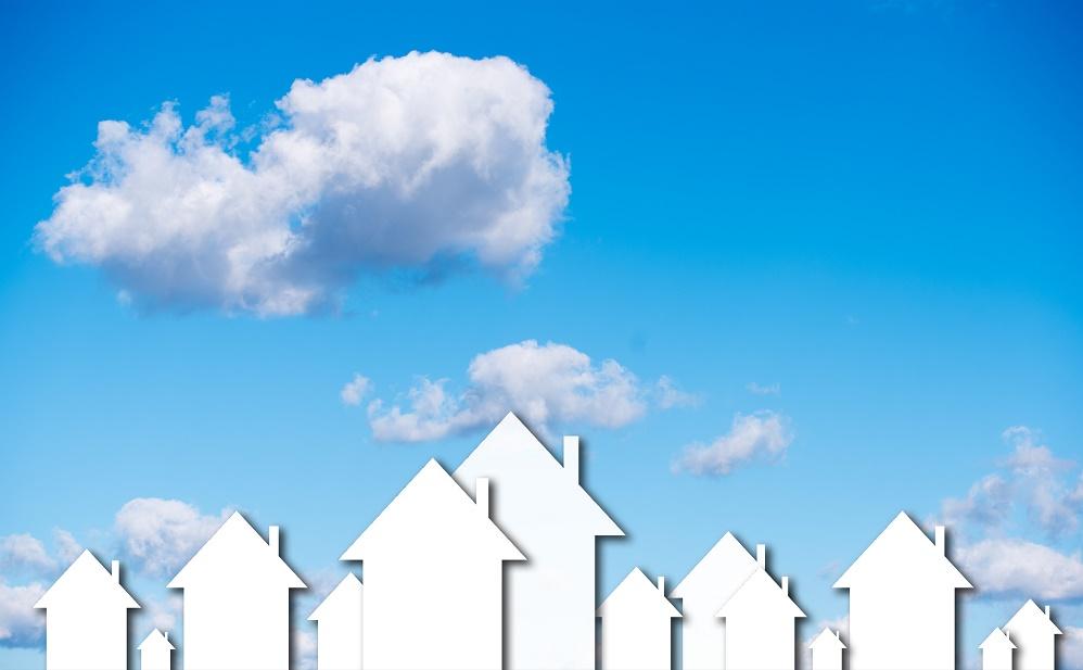 España debería multiplicar por 25 la tasa de rehabilitación de edificios para cumplir con los objetivos de eficiencia energética del Pacto Verde.