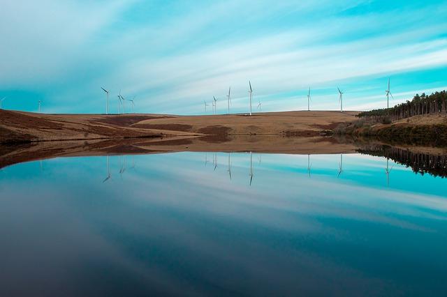 Un nuevo modelo económico productivo, verde, digital y justo