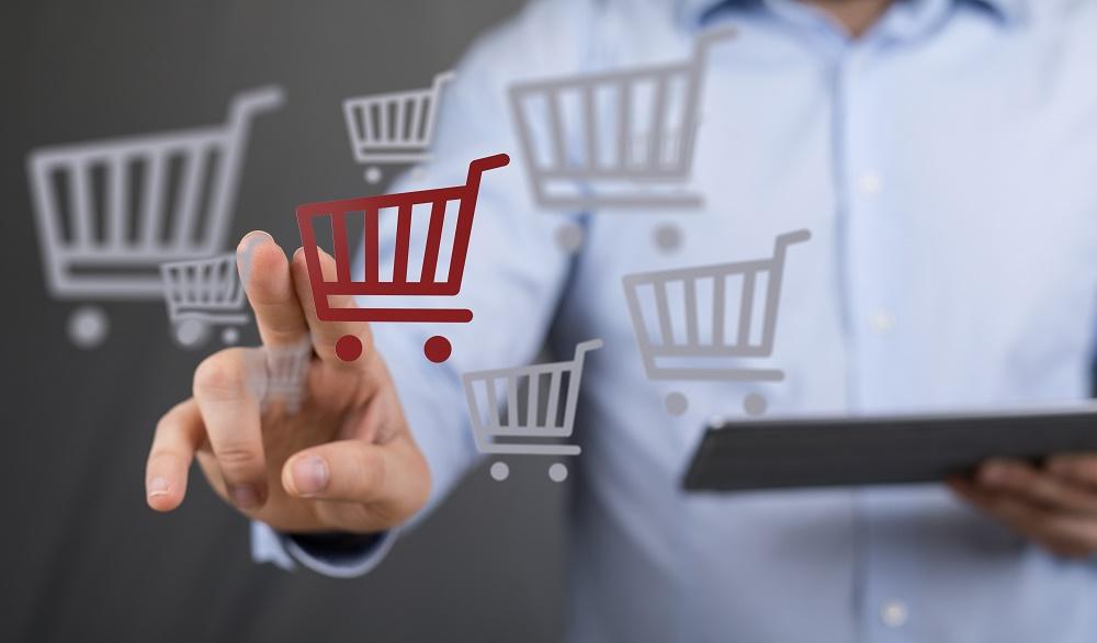 Invertir en iniciativas de transformación tecnológica y digital será clave para que tiendas, comercios y grandes superficies puedan ser más competitivas.
