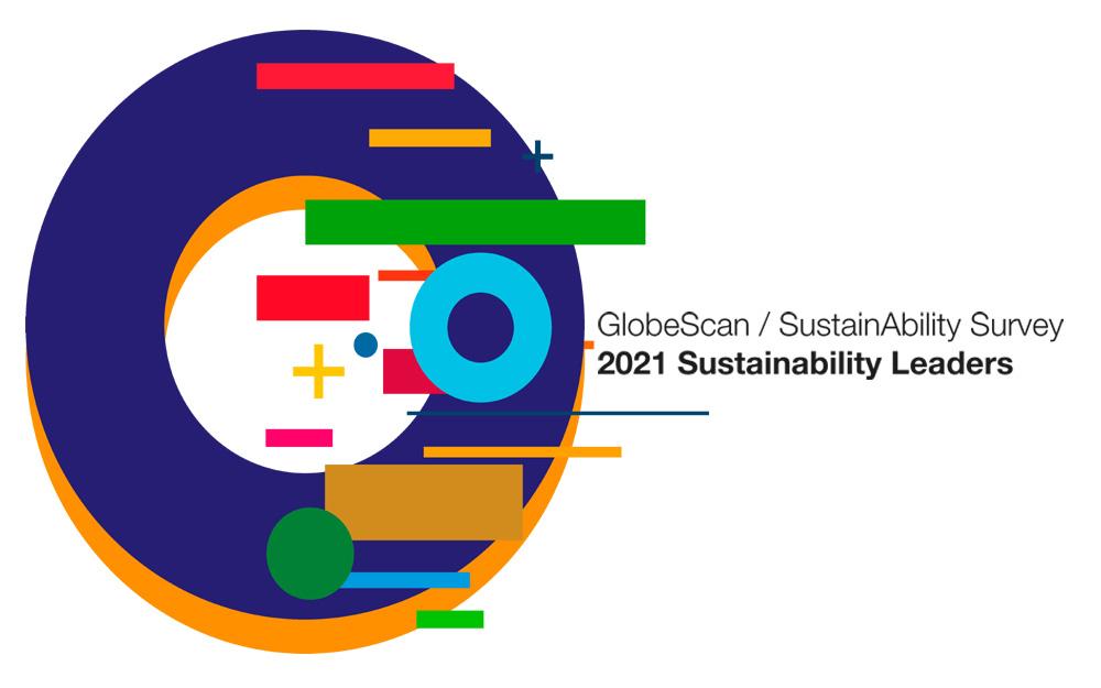 Según los expertos, la sostenibilidad no perderá peso en la agenda empresarial en los próximos años