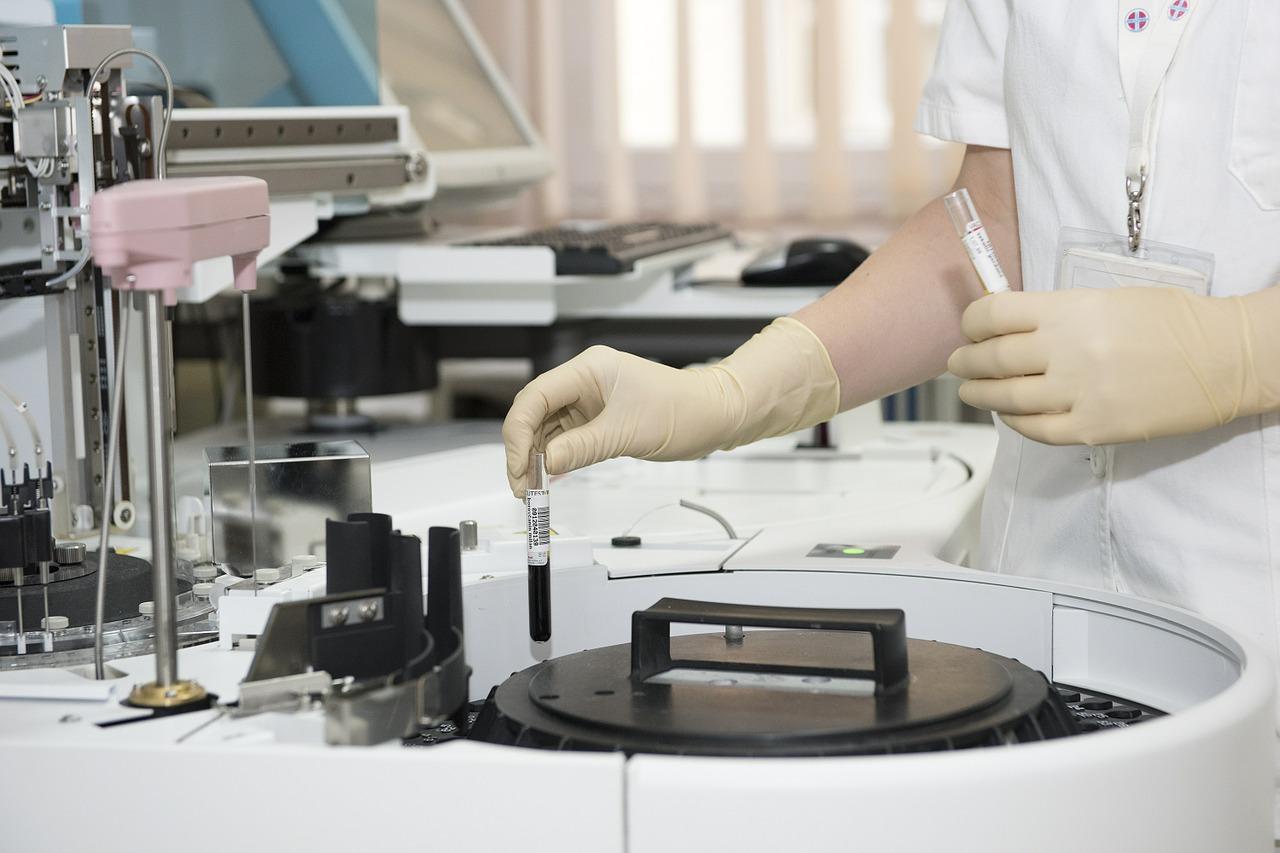 Fundación Mutua Madrileña convoca la 15ª edición de sus ayudas a la investigación en salud.