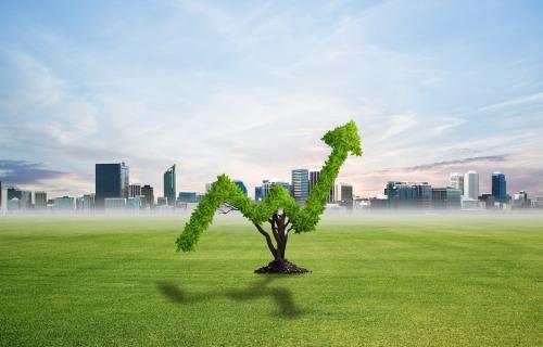 La Alianza Europea para una Recuperación Verde pide que se utilice el Pacto Verde para salir de esta crisis.