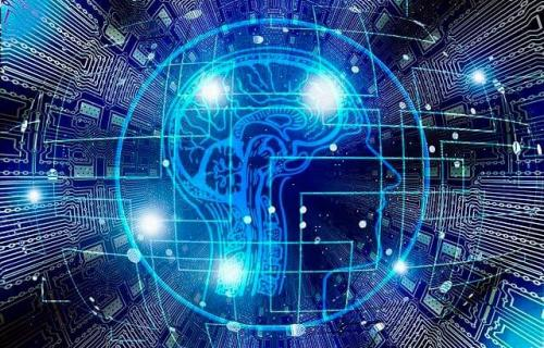 Las empresas españolas adoptan la Inteligencia Artificial