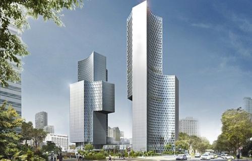 El evento pondrá el foco sobre la descarbonización del sector de la edificación