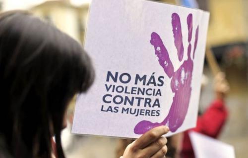 (Foto: Antena 3 Noticias)