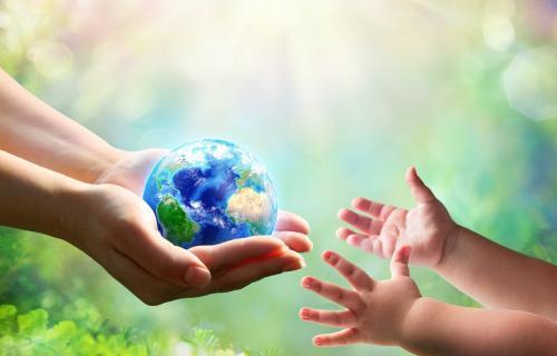El IIDMA reitera su llamamiento a situar el derecho a un medio ambiente sano como un derecho fundamental.