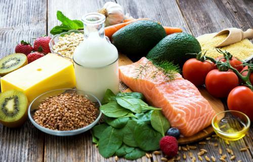 La dieta 'flexitariana' es el régimen alimenticio recomendado por muchos doctores.