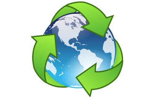 La economía circular, la base para transitar hacia una nueva visión