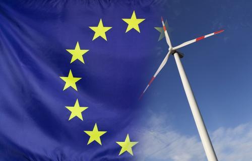 La iniciativa está liderada por el  European Corporate Leaders Group.