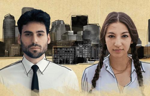 EPIC fomenta la igualdad salarial entre hombres y mujeres