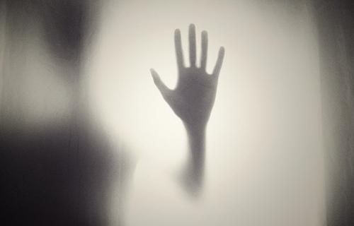 Día Mundial en Apoyo de las Víctimas de Tortura
