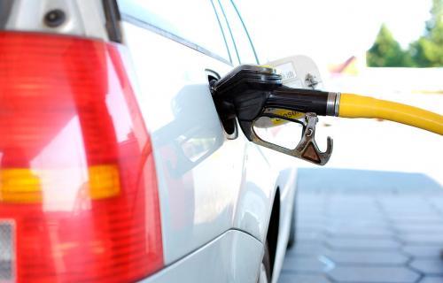 Los vehículos más contaminantes sufrirán importantes incrementos fiscales