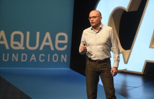 Manuel Cermerón.