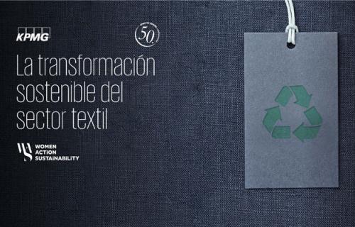 Los costes y la necesidad de innovación son los principales frenos de la industria textil a una tranformación sostenible