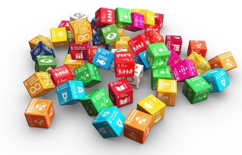 67 compañías se han incorporado al programa 'SDG Ambition'.