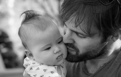 La compañía cuenta con permiso de paternidad ampliado desde el año 2010.