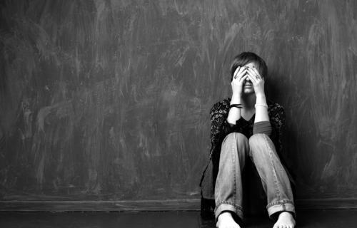El servicio atenderá a mujeres sordas víctimas de maltrato.