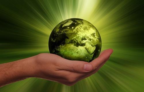 Repsol e Indra impulsan un modelo productivo verde
